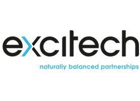 excitech logo