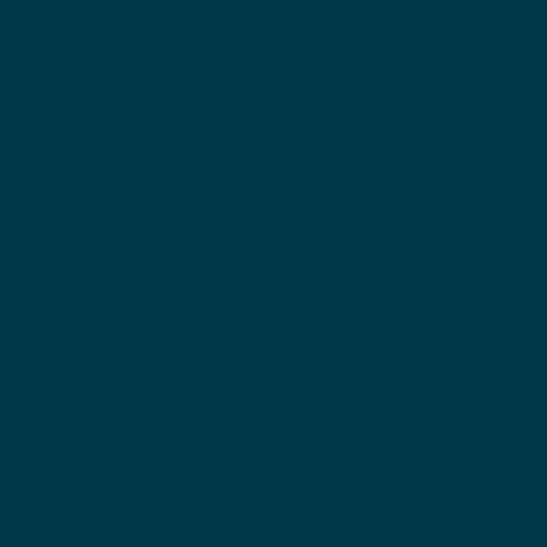 MBS icon